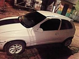 Carro barato 4.099,00 - 2001