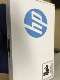 Caixa notebook HP Probook G5