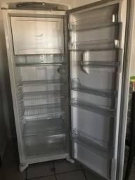 Geladeira Consul Frost-free