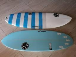 Fishboards Dynamic Style