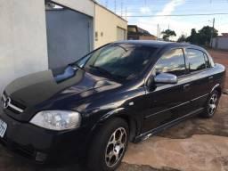 Vendo ou troco Astra 2.0 ano 2004 - 2004