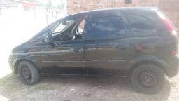 Gm - Chevrolet Meriva - 2004