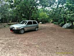 Uno 95/96 - 1995