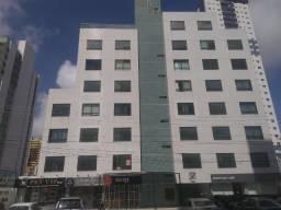 Apartamento em Tambaú - 5294