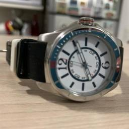 e18017bfbe3 Relógio Tommy Hilfiger Modelo TH 170.3.14.1191 Original