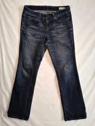 Calça Jeans Tommy Hilfiger (importada)