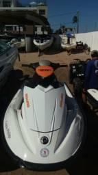 Jet ski seadoo GTI 130 - 2010