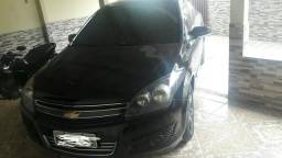Vectra Expression 2.0 - 2010
