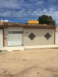 Casa no bairro jabotiana
