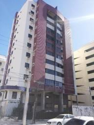 AP0929 Edifício Pablo Neruda, Papicu, 3 suítes, 2 vagas, ao lado do hospital Geral
