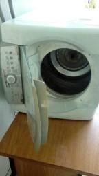 """(pra conserto) Máquina de lavar Brastemp """"ative!"""" 11kg"""