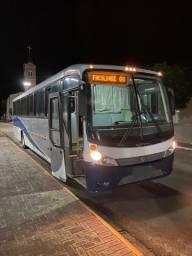 Ônibus Rodoviário Comil 17.230