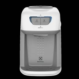 Bebedouro de Água Eletrônico Branco (BE11B)<br><br>