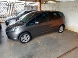 Fity2009 completo manual
