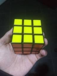 Cubo mágico Rubik's