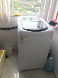 Máquina de lavar Consul 9kg OPORTUNIDADE