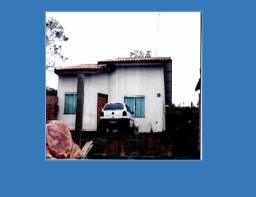 Excelente casa abaixo do valor de mercado em Barbosa Ferraz/PR