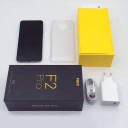 Xiaomi Poco F2 PRO 8/256GB Global.