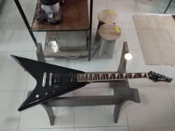 Guitarra Flying V Strinberg