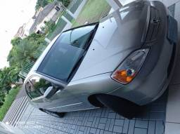 Civic 2003 automatico