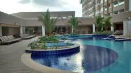 Apartamento - Olímpia Park Resort