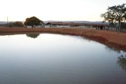 Fazenda à venda, 4 quartos, centro - Paraopeba/MG