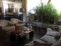 Casa à venda, 4 quartos, 4 vagas, Belvedere - Belo Horizonte/MG