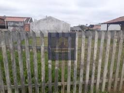 Terreno à venda em Costeira, Balneário barra do sul cod:0435