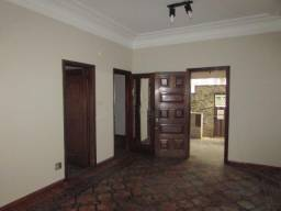 Casa para aluguel, 4 quartos, 1 vaga, Floresta - Belo Horizonte/MG