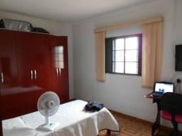 Casa à venda, 2 quartos, Jardim São Francisco - Santa Bárbara D'Oeste/SP