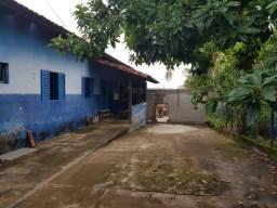 Barracão para aluguel, 2 quartos, centro - Prudente de Morais/MG
