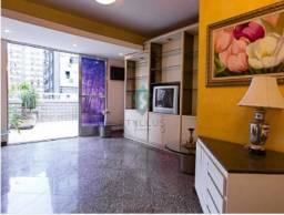 Cobertura à venda com 2 dormitórios em Flamengo, Rio de janeiro cod:M6234