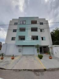 Apartamento no Guarani Semi Mobiliado
