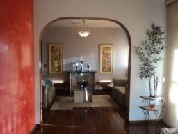 Cobertura à venda, 5 quartos, 3 vagas, Gutierrez - Belo Horizonte/MG
