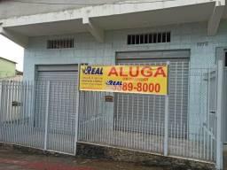 Loja para aluguel, Milionários - Belo Horizonte/MG