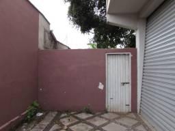 Terreno para aluguel, Jardim São Paulo - Americana/SP