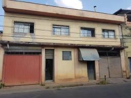 Galpão à venda, 2 vagas, São Geraldo - Sete Lagoas/MG