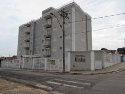 Apartamento para aluguel, 3 quartos, 1 vaga, Vila Cordenonsi - Americana/SP