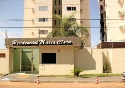 Apartamento - 308 Sul - Res. Maria Clara