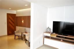 Área Privativa à venda, 3 quartos, 2 vagas, Planalto - Belo Horizonte/MG