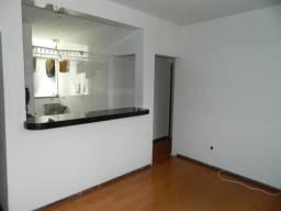 Apartamento para aluguel, 2 quartos, Sagrada Família - Belo Horizonte/MG