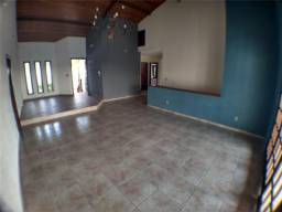 Casa à venda, 4 quartos, 4 vagas, Estoril - Belo Horizonte/MG
