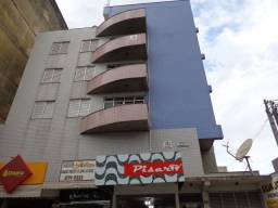 Apartamento para aluguel, 2 quartos, 1 vaga, Centro - Sete Lagoas/MG