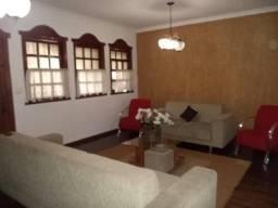 Casa para aluguel, 4 quartos, 1 suíte, 4 vagas, Castelo - Belo Horizonte/MG