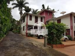Casa à venda, 6 quartos, 6 vagas, Bom Jardim - Sete Lagoas/MG