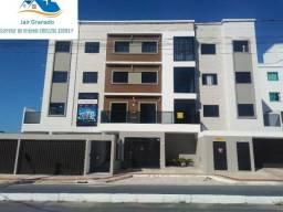 Excelente Apartamento para Locação semi-mobiliado com condomínio incluso