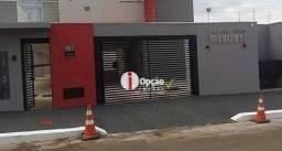 Kitnet com 1 dormitório à venda no COND RES CIDADE MONTREAL, 24 m² por R$ 140.000 - Cidade