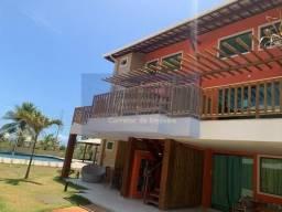 Apartamento à venda no bairro ITACIMIRIM - Camaçari/BA