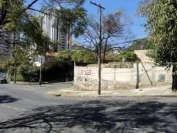 Lote - Terreno para aluguel, São Bento - Belo Horizonte/MG