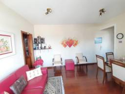 Apartamento à venda, 2 quartos, 1 vaga, Santa Efigênia - Belo Horizonte/MG